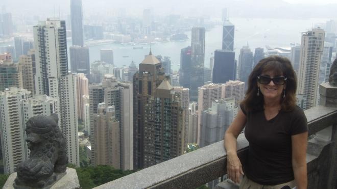 003-thegem-gallery-masonry Chicago luxury travel advisor