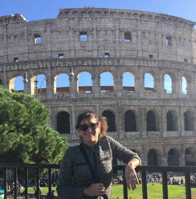 IMG_4816-e1521405706647-thegem-gallery-masonry Chicago luxury travel advisor