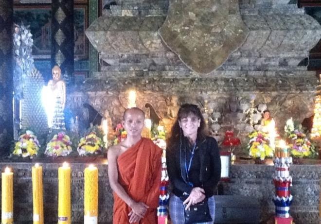cambodia-monk-e1493162612641-thegem-gallery-masonry Chicago luxury travel advisor