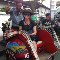 indonesia-bekcak-1-256x256 Chicago luxury travel advisor