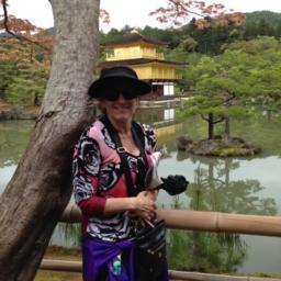 japan-kathy-golden-pavilion-256x256 Chicago luxury travel advisor