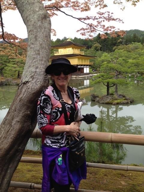 japan-kathy-golden-pavilion-thegem-gallery-masonry Chicago luxury travel advisor