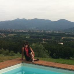 moran-villa-tuscany-256x256 Chicago luxury travel advisor