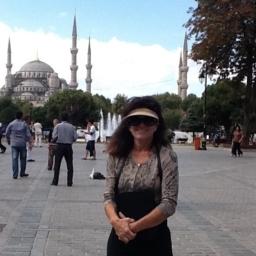 turkey-kathy-blue-mosque-e1493160400417-256x256 Chicago luxury travel advisor