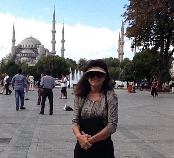 turkey-kathy-blue-mosque-e1493160400417-thegem-gallery-masonry Chicago luxury travel advisor
