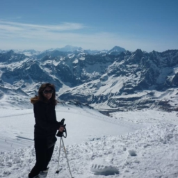 zermatt-skiing-e1492541584339-256x256 Chicago luxury travel advisor