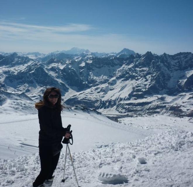 zermatt-skiing-e1492541584339-thegem-gallery-masonry Chicago luxury travel advisor