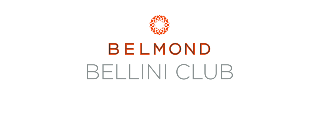 Belmond-Bellini-Club-Logo-Hi-Res-1024x389 Chicago luxury travel advisor