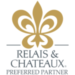 relais-and-chateaux-150x150 Chicago luxury travel advisor