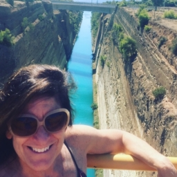 Corinth-Canal_Greece-e1502764235943-256x256 Chicago luxury travel advisor