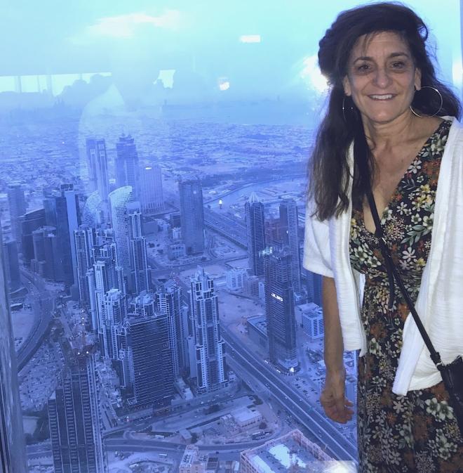 IMG_0094-thegem-gallery-masonry Chicago luxury travel advisor