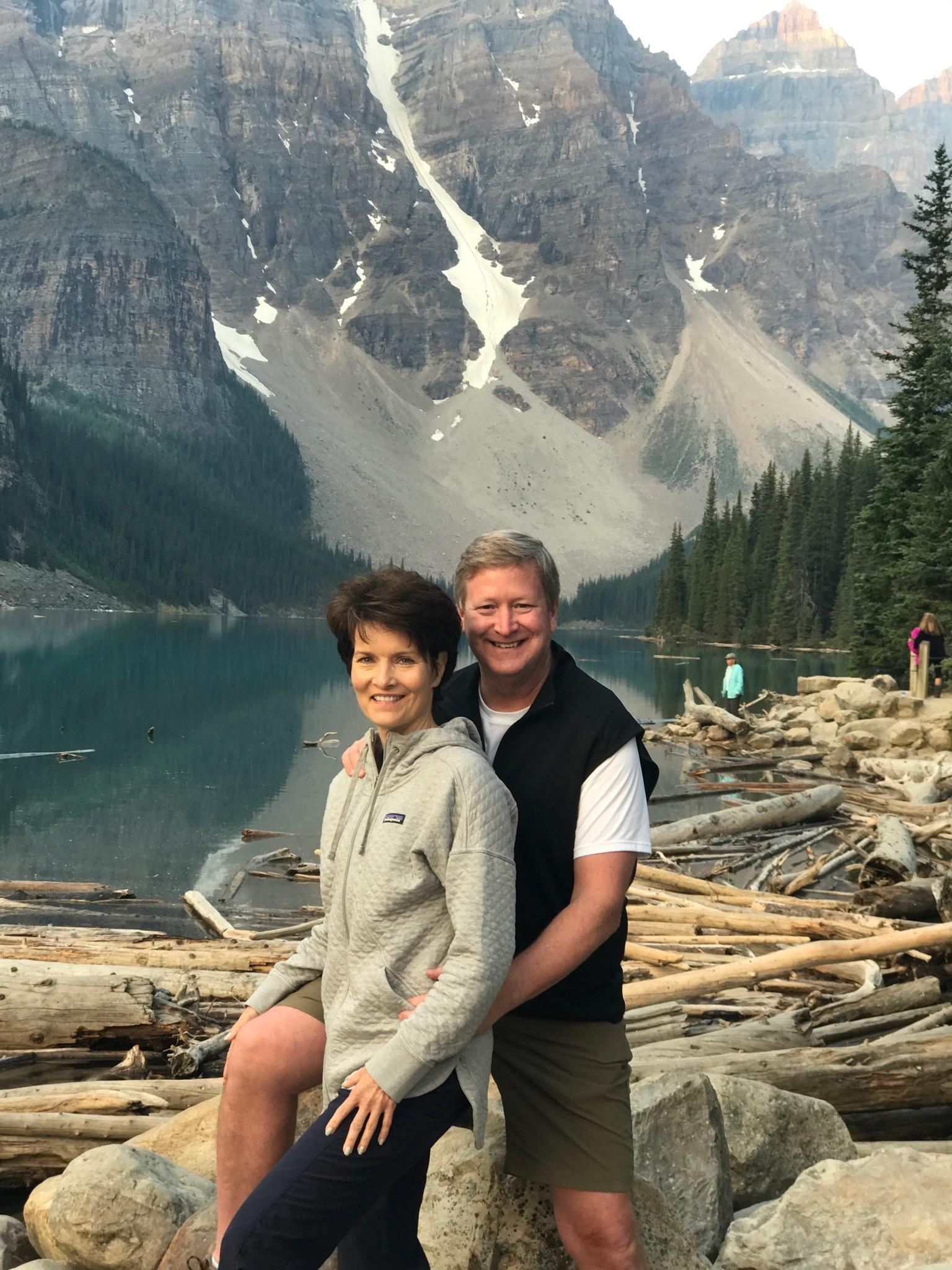 Testimonials Kmoran Travel Chicago Luxury Travel Advisor